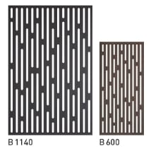 wandverkleidung-designpanels-motive-10-stripe