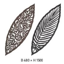wandverkleidung-designpanels-motive-12-leaf